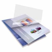 Laminating sheets - 125 µ A3 303 x 426 mm
