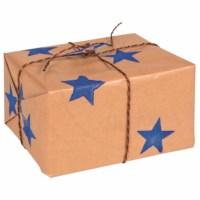 Stamps - Set of 10 - Christmas
