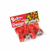 Creative design brushes